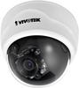 Vivotek FD8134 Dome Network Camera