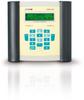 Portable Gas Flow Meter -- FLUXUS® G601 - Image