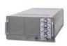 5U Industrial Rackmount -- IRC-850 - Image