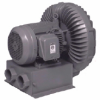 High Pressure Vortex Blower -- G-series