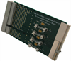 Card Extenders -- 438-1055-ND - Image