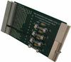 Card Extenders -- 438-1055-ND