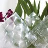 ACRYLITE® Sheer Textured