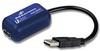 USB Surge Protectors