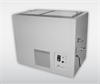 50 Gallon Temperature Bath -- Series 9421