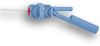 Side Mounted Liquid Level Switch -- LVN-90
