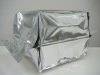 Packaging Material -- IGZ-8
