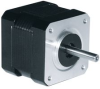 LIN ENGINEERING - 4209M-01P - Stepper Motor -- 482828