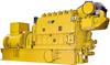 Offshore Generator Sets 6CM20C -- 18535711