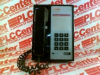 PHONE SINGLE LINE BLACK -- 7102