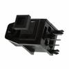 Fiber Optics - Receivers -- 425-2700-ND -Image
