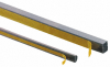 Shielding Strips -- 2649461.0