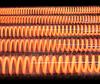 Quartz Infrared Heating Elements -- QIR