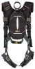 Latchways Personal Rescue Device® -Image