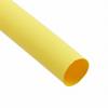 Heat Shrink Tubing -- 298-13611-ND -Image