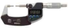 "Spline Micrometer 0-1"" -- 331-351 -- View Larger Image"