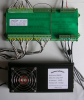 Modular Telecom Battery Monitoring System -- A2402