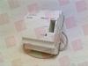 CROUZET 88970117 ( M3 MODEM INTERFACE ) -Image