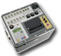 Circuit Breaker Analyzer -- VAN-CT-7500-3