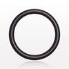 O-Ring, Black, AS-014 -- 13038 -Image