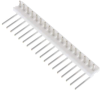 Rectangular Connectors - Headers, Male Pins -- A144526-ND -Image