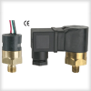 Economical Miniature Pressure Switches -- PS41 Series - Image