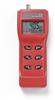 WT-80 pH / ORP Meter -- FL3475082