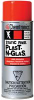 ANTISTATIC CLEANER, SPRAY, 16FL.OZ -- 00Z1297
