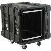 "Roto Shock Rack Cases - 24"" Deep -- 3SKB-R912U24"