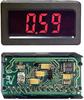 Panel Meters -- RLC120-ND -Image