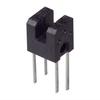 Optical Sensors - Photointerrupters - Slot Type - Transistor Output -- 511-1350-ND -Image