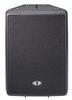 D-LITE Series Loudspeaker -- D 12-3