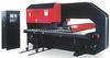 Hydraulic CNC Turret Press -- VT-300-49.2x157.5