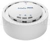 800mW 300Mbps 802.11b/g/n Indoor AP -- EN-EAP-350