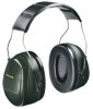 3M(TM) Peltor(TM) Optime(TM) 101 Over-the-Head Earmuffs H7A -- 093045-08071