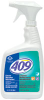 Formula 409® Cleaner Degreaser Disinfectant -- CLO-35306