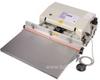 Vacuum Sealer -- V-602-CH