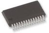 TEXAS INSTRUMENTS - THS5641AIPWG4 - IC, DAC, 8BIT, 100MSPS, TSSOP-28 -- 364842