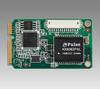 GigaLAN Ethernet Module, 1-Ch, PCIe I/F -- EMIO-100E