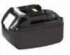 Makita 18V 1.5Ah Battery Pack -- BL-1815
