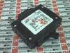 CIRCUIT BREAKER 15AMP 120VAC 1POLE -- CA1B246615121KG