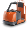 Cart Tugger Tow Tractors -- 8TB50