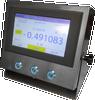 Digital Information System Touch Force Meter -- DIGI-7000