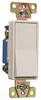 Decorator AC Switch -- 2603-LA - Image