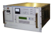 AC Source -- 4500L-1P