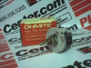 OHMITE RHS175 ( RHEOSTAT, WIREWOUND, 175 OHM, 25W, TRACK RESISTANCE:175OHM, PWR RATING:25W, PRODUCT RNG:RHS SERIES, POTENTIOMETER MOUNTING:PANEL, ADJUSTMENT TYPE:SCREWDRIVER SLOT, NO. OF TURNS:1TUR... -- View Larger Image