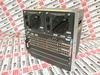 CISCO WS-C4506-E= ( CAT4500 E-SERIES 6-SLOT CHASSIS, FAN, NO PS ) -Image