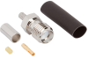 Coaxial Connectors (RF) -- ARF3526-ND -Image