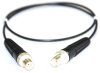 BNC Female RG174/U Coaxial Test Cable -- 4024 - Image