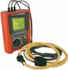 DM-III Multitest F - Power Quality Recorder -- FL2731256